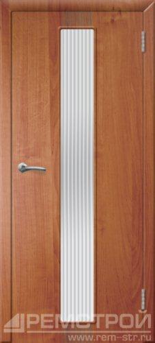 межкомнатные двери, Ремстрой, двери Пенза, двери Заречный, экошпон , модель Оскар, ольха бавария, каталог San Remo, со стеклом, с рисунком, с фьюзингом, глухая, комплект, дверное полотно, коробка, наличник, добор, притворная планка, монтаж, установка, производство, от производителя, фурнитура, ручки, петли, защелки, двери купе.