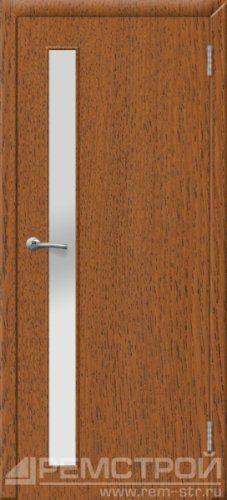 межкомнатные двери, Ремстрой, двери Пенза, двери Заречный, экошпон , модель Варио, дуб рустик, каталог San Remo, со стеклом, с рисунком, с фьюзингом, глухая, комплект, дверное полотно, коробка, наличник, добор, притворная планка, монтаж, установка, производство, от производителя, фурнитура, ручки, петли, защелки, двери купе.