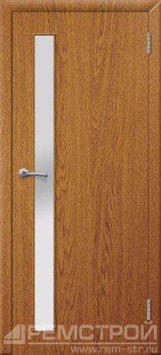 межкомнатные двери, Ремстрой, двери Пенза, двери Заречный, экошпон , модель Варио, дуб седан, каталог San Remo, со стеклом, с рисунком, с фьюзингом, глухая, комплект, дверное полотно, коробка, наличник, добор, притворная планка, монтаж, установка, производство, от производителя, фурнитура, ручки, петли, защелки, двери купе.