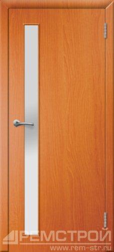 межкомнатные двери, Ремстрой, двери Пенза, двери Заречный, экошпон , модель Варио, вишня форема, каталог San Remo, со стеклом, с рисунком, с фьюзингом, глухая, комплект, дверное полотно, коробка, наличник, добор, притворная планка, монтаж, установка, производство, от производителя, фурнитура, ручки, петли, защелки, двери купе.