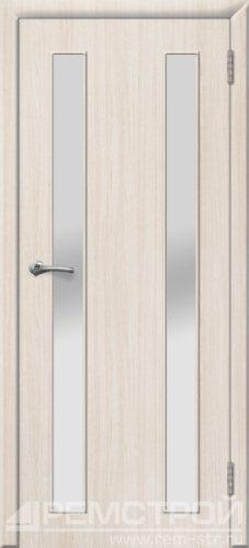 межкомнатные двери, Ремстрой, двери Пенза, двери Заречный, экошпон , белое дерево, каталог San Remo, со стеклом, с рисунком, с фьюзингом, глухая, комплект, дверное полотно, коробка, наличник, добор, притворная планка, монтаж, установка, производство, от производителя, фурнитура, ручки, петли, защелки, двери купе.