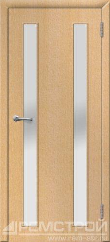 межкомнатные двери, Ремстрой, двери Пенза, двери Заречный, экошпон , бук, каталог San Remo, со стеклом, с рисунком, с фьюзингом, глухая, комплект, дверное полотно, коробка, наличник, добор, притворная планка, монтаж, установка, производство, от производителя, фурнитура, ручки, петли, защелки, двери купе.