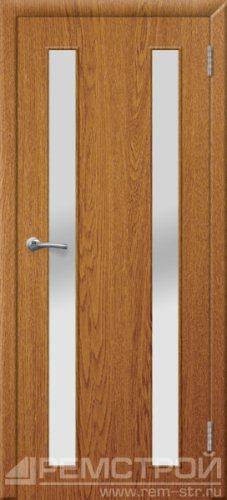 межкомнатные двери, Ремстрой, двери Пенза, двери Заречный, экошпон , дуб седан, каталог San Remo, со стеклом, с рисунком, с фьюзингом, глухая, комплект, дверное полотно, коробка, наличник, добор, притворная планка, монтаж, установка, производство, от производителя, фурнитура, ручки, петли, защелки, двери купе.