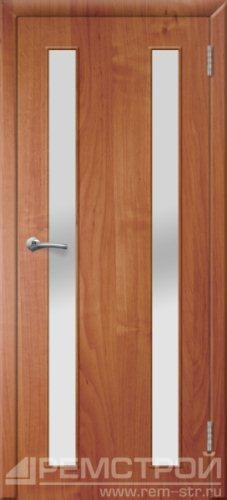 межкомнатные двери, Ремстрой, двери Пенза, двери Заречный, экошпон , Гермес, ольха бавария, каталог San Remo, со стеклом, с рисунком, с фьюзингом, глухая, комплект, дверное полотно, коробка, наличник, добор, притворная планка, монтаж, установка, производство, от производителя, фурнитура, ручки, петли, защелки, двери купе.