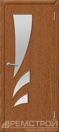межкомнатные двери, Ремстрой, двери Пенза, двери Заречный, экошпон , модель Джаз, дуб рустик, каталог San Remo, со стеклом, с рисунком, с фьюзингом, глухая, комплект, дверное полотно, коробка, наличник, добор, притворная планка, монтаж, установка, производство, от производителя, фурнитура, ручки, петли, защелки, двери купе.