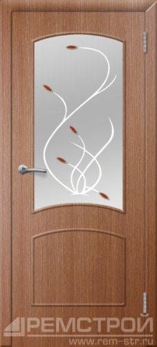 – межкомнатные двери, Ремстрой, двери Пенза, двери Заречный, экошпон , модель Классика, лён, каталог San Remo, со стеклом, с рисунком, с фьюзингом, глухая, комплект, дверное полотно, коробка, наличник, добор, притворная планка, монтаж, установка, производство, от производителя, фурнитура, ручки, петли, защелки, двери купе.