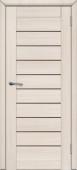 межкомнатные двери, Ремстрой, двери Пенза, двери Заречный, экошпон , модель Твист2, белое дерево, каталог San Remo, со стеклом, с рисунком, с фьюзингом, глухая, комплект, дверное полотно, коробка, наличник, добор, притворная планка, монтаж, установка, производство, от производителя, фурнитура, ручки, петли, защелки, двери купе.