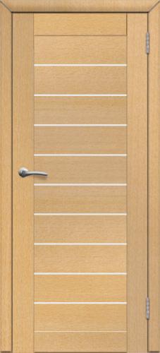 межкомнатные двери, Ремстрой, двери Пенза, двери Заречный, экошпон , модель Твист2, бук, каталог San Remo, со стеклом, с рисунком, с фьюзингом, глухая, комплект, дверное полотно, коробка, наличник, добор, притворная планка, монтаж, установка, производство, от производителя, фурнитура, ручки, петли, защелки, двери купе.