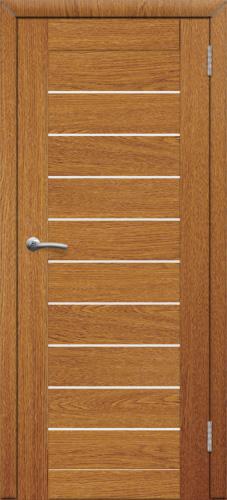 межкомнатные двери, Ремстрой, двери Пенза, двери Заречный, экошпон , модель Твист2, дуб седан, каталог San Remo, со стеклом, с рисунком, с фьюзингом, глухая, комплект, дверное полотно, коробка, наличник, добор, притворная планка, монтаж, установка, производство, от производителя, фурнитура, ручки, петли, защелки, двери купе.