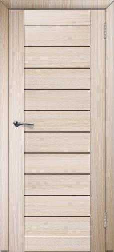 межкомнатные двери, Ремстрой, двери Пенза, двери Заречный, экошпон , модель Твист2, дуб выбеленный, каталог San Remo, со стеклом, с рисунком, с фьюзингом, глухая, комплект, дверное полотно, коробка, наличник, добор, притворная планка, монтаж, установка, производство, от производителя, фурнитура, ручки, петли, защелки, двери купе.