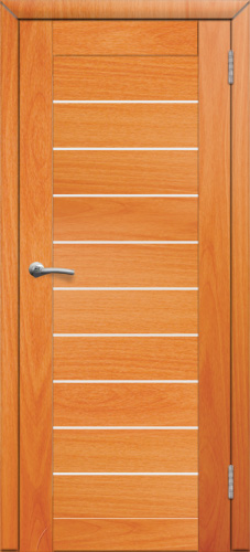 межкомнатные двери, Ремстрой, двери Пенза, двери Заречный, экошпон , модель Твист2, орех миланский, каталог San Remo, со стеклом, с рисунком, с фьюзингом, глухая, комплект, дверное полотно, коробка, наличник, добор, притворная планка, монтаж, установка, производство, от производителя, фурнитура, ручки, петли, защелки, двери купе.