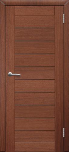 межкомнатные двери, Ремстрой, двери Пенза, двери Заречный, экошпон , модель Твист2, орех тисненый, каталог San Remo, со стеклом, с рисунком, с фьюзингом, глухая, комплект, дверное полотно, коробка, наличник, добор, притворная планка, монтаж, установка, производство, от производителя, фурнитура, ручки, петли, защелки, двери купе.