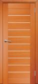 межкомнатные двери, Ремстрой, двери Пенза, двери Заречный, экошпон , модель Твист2, вишня форема, каталог San Remo, со стеклом, с рисунком, с фьюзингом, глухая, комплект, дверное полотно, коробка, наличник, добор, притворная планка, монтаж, установка, производство, от производителя, фурнитура, ручки, петли, защелки, двери купе.