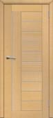 межкомнатные двери, Ремстрой, двери Пенза, двери Заречный, экошпон , модель Твист4, бук, каталог San Remo, со стеклом, с рисунком, с фьюзингом, глухая, комплект, дверное полотно, коробка, наличник, добор, притворная планка, монтаж, установка, производство, от производителя, фурнитура, ручки, петли, защелки, двери купе.