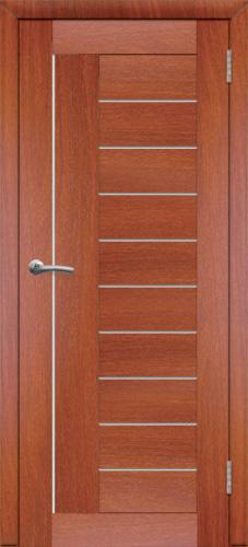 межкомнатные двери, Ремстрой, двери Пенза, двери Заречный, экошпон , модель Твист4, орех итальянский, каталог San Remo, со стеклом, с рисунком, с фьюзингом, глухая, комплект, дверное полотно, коробка, наличник, добор, притворная планка, монтаж, установка, производство, от производителя, фурнитура, ручки, петли, защелки, двери купе.