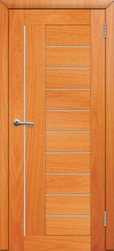 межкомнатные двери, Ремстрой, двери Пенза, двери Заречный, экошпон , модель Твист4, орех миланский, каталог San Remo, со стеклом, с рисунком, с фьюзингом, глухая, комплект, дверное полотно, коробка, наличник, добор, притворная планка, монтаж, установка, производство, от производителя, фурнитура, ручки, петли, защелки, двери купе.