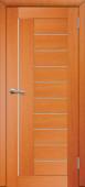 межкомнатные двери, Ремстрой, двери Пенза, двери Заречный, экошпон , модель Твист4, вишня форема, каталог San Remo, со стеклом, с рисунком, с фьюзингом, глухая, комплект, дверное полотно, коробка, наличник, добор, притворная планка, монтаж, установка, производство, от производителя, фурнитура, ручки, петли, защелки, двери купе.