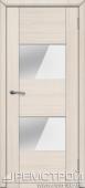 межкомнатные двери, Ремстрой, двери Пенза, двери Заречный, экошпон , модель Твист5, белое дерево, каталог San Remo, со стеклом, с рисунком, с фьюзингом, глухая, комплект, дверное полотно, коробка, наличник, добор, притворная планка, монтаж, установка, производство, от производителя, фурнитура, ручки, петли, защелки, двери купе.
