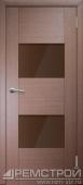 межкомнатные двери, Ремстрой, двери Пенза, двери Заречный, экошпон , модель Твист5, лён текстурный, каталог San Remo, со стеклом, с рисунком, с фьюзингом, глухая, комплект, дверное полотно, коробка, наличник, добор, притворная планка, монтаж, установка, производство, от производителя, фурнитура, ручки, петли, защелки, двери купе.