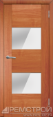 межкомнатные двери, Ремстрой, двери Пенза, двери Заречный, экошпон , модель Твист5, ольха бавария, каталог San Remo, со стеклом, с рисунком, с фьюзингом, глухая, комплект, дверное полотно, коробка, наличник, добор, притворная планка, монтаж, установка, производство, от производителя, фурнитура, ручки, петли, защелки, двери купе.
