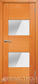 межкомнатные двери, Ремстрой, двери Пенза, двери Заречный, экошпон , модель Твист5, орех миланский, каталог San Remo, со стеклом, с рисунком, с фьюзингом, глухая, комплект, дверное полотно, коробка, наличник, добор, притворная планка, монтаж, установка, производство, от производителя, фурнитура, ручки, петли, защелки, двери купе.