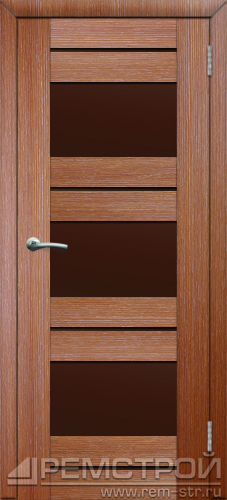 межкомнатные двери, Ремстрой, двери Пенза, двери Заречный, экошпон , модель Твист6, лён, каталог San Remo, со стеклом, с рисунком, с фьюзингом, глухая, комплект, дверное полотно, коробка, наличник, добор, притворная планка, монтаж, установка, производство, от производителя, фурнитура, ручки, петли, защелки, двери купе.