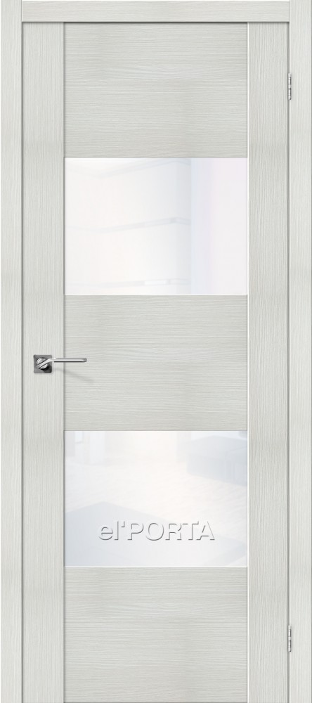 Vetro-vg2-bianco-veralinga-white-waltz-4